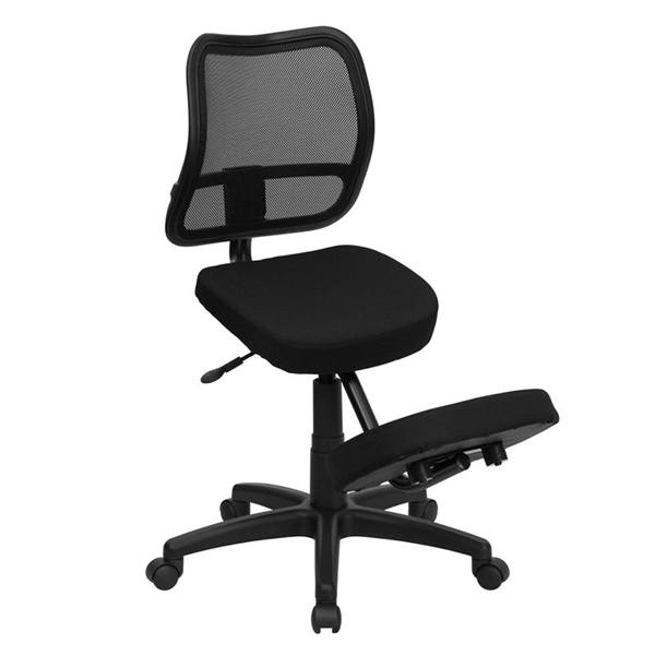 Review Ergonomic Chairs besides Ergonomic Office Chairs For Back Pain together with Custom  puter gaming chair additionally Evolution Of The Ergonomic Kneeling Chair besides African Association. on office chari
