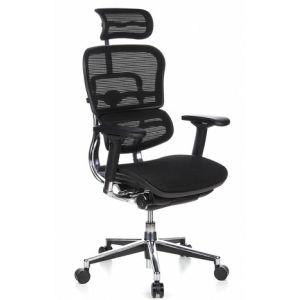 Parere sedie ergonomiche cinius e ikea che ne pensate - Ikea sedie per ufficio ...