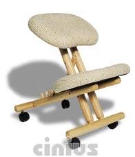 sedia ergonomica cinius parere