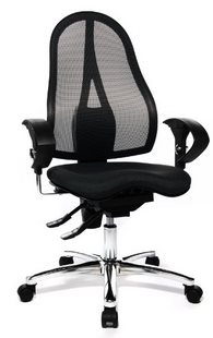 Sedia Herman Miller Pictures From Herman Miller With