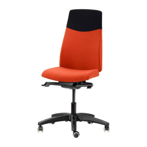Parere sedie ergonomiche cinius e ikea che ne pensate - Ikea ufficio informazioni ...