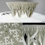 fractal_table