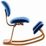 sedia stokke ergonomica OPOSIT