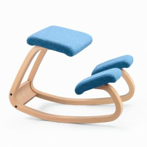 stokke variable ergonomica