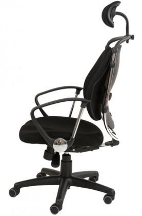 sedia balt per allineamento posturale