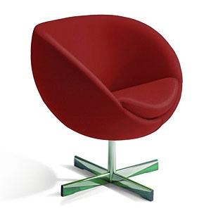Sedie chaise longue le corbusier e divani ergonomici for Stokke poltrona