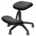 kneeling-chair-plastic