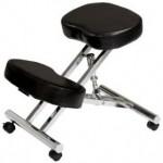kneeling-chair-steel