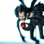 Death Note, la recensione definitiva