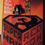 Superman Red Son – Video Recensione