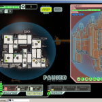 FTL – La recensione e guida definitiva a Faster Than Light