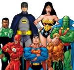 justice-league-west