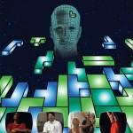 Ecstasy of Order The Tetris Masters poster
