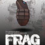 frag-documentary