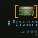 spectrumdiamondcover