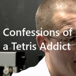 tetris-addict
