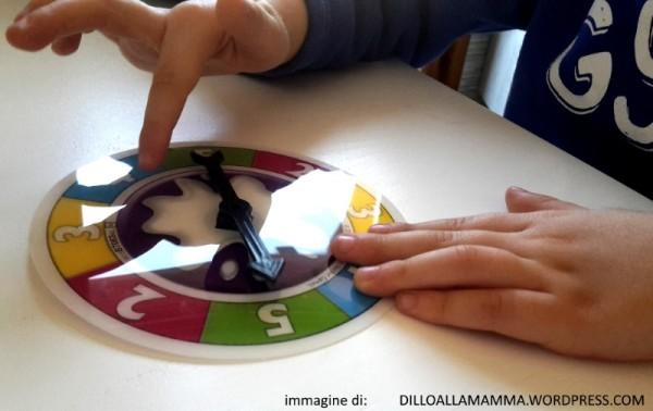 roulette-russa-bimbi