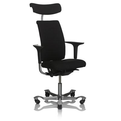 Le 10 migliori sedie ergonomiche da ufficio for Comprare sedie economiche online