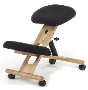 Le 10 migliori sedie ergonomiche da ufficio febbraio 2019 - Sedia stokke ikea ...