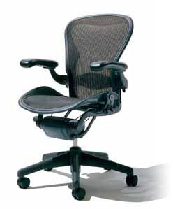 Sedia Da Ufficio Usata.Le 10 Migliori Sedie Ergonomiche Da Ufficio Febbraio 2019
