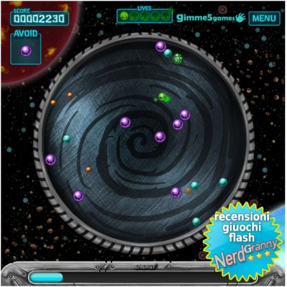 bobulous-gioco