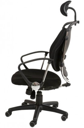 balt-spine-align-office-chair-277x420