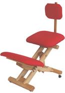 kneeling-chair-wood