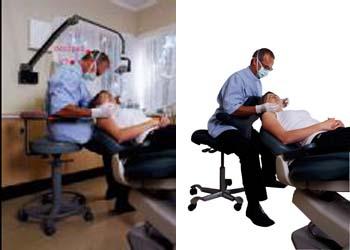 Recensioni sgabelli ergonomici dondolanti