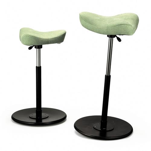 Recensioni sgabelli ergonomici dondolanti for Move arredamenti