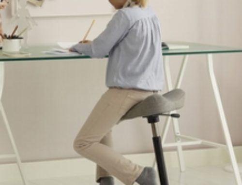Quale sgabello ergonomico compro? Tra realtà e finzione