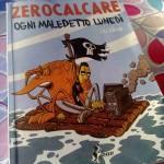 zerocalcare recensione