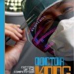 doctor-kong