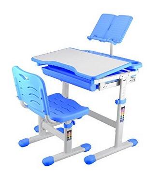 Le 10 migliori sedie ergonomiche da ufficio di sempre for Scrivanie ufficio economiche