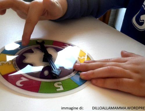 Nonne, gioco d'azzardo e giochi di società