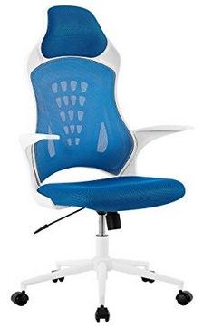 Le 10 migliori sedie ergonomiche da ufficio for Sedute da ufficio